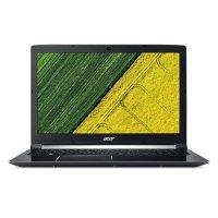 Ноутбук Acer Aspire A715-71G-59UZ