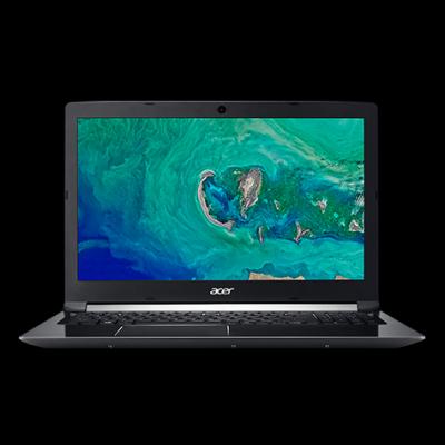 ноутбук Acer Aspire A717-72G-717P