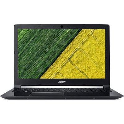 ноутбук Acer Aspire A717-72G-784Q