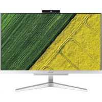 Моноблок Acer Aspire C22-820 DQ.BDZER.00D