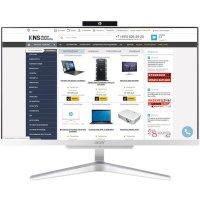 Моноблок Acer Aspire C22-865 DQ.BBRER.014