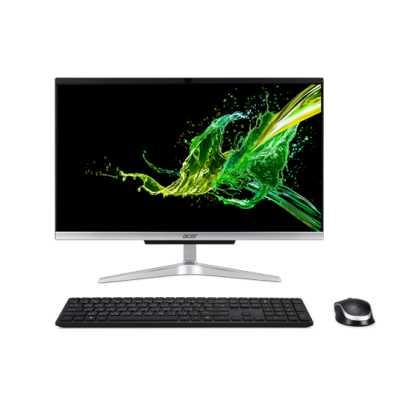 моноблок Acer Aspire C22-963 DQ.BENER.006