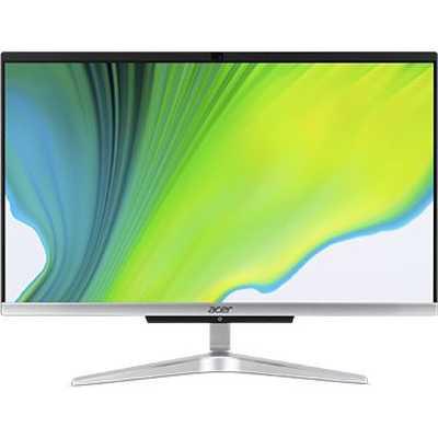 моноблок Acer Aspire C22-963 DQ.BENER.00F