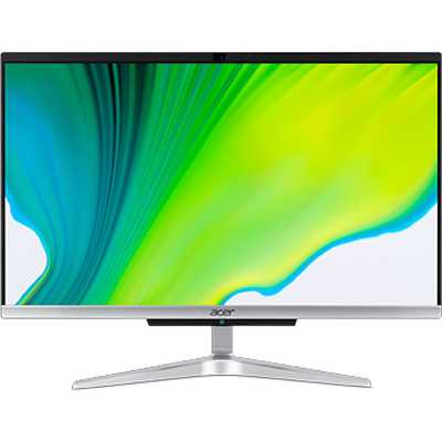 моноблок Acer Aspire C24-963 DQ.BEQER.00C