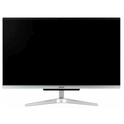 моноблок Acer Aspire C24-963 DQ.BEQER.00W