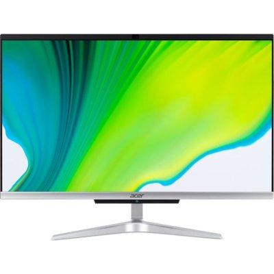 моноблок Acer Aspire C24-963 DQ.BERER.00Q