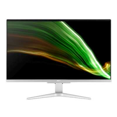моноблок Acer Aspire C27-1655 DQ.BGGER.005