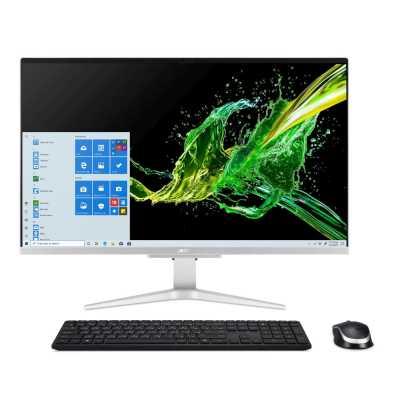 моноблок Acer Aspire C27-962 DQ.BDQER.007