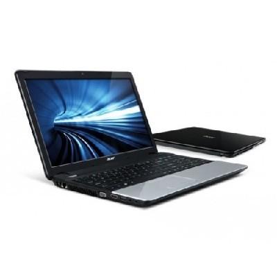 ноутбук Acer Aspire E1-572G-34014G50Mnii NX.MFGER.001