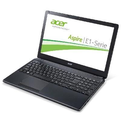 ноутбук Acer Aspire E1-572G-74506G50Mnii