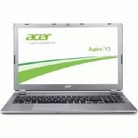 Ноутбук Acer Aspire E1-572G-74508G1TMnii NX.MFHER.004