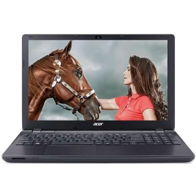 ноутбук Acer Aspire E5-511-P8G3