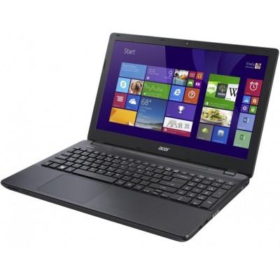 ноутбук Acer Aspire E5-551-89KG
