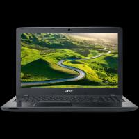 Ноутбук Acer Aspire E5-575G-57PB