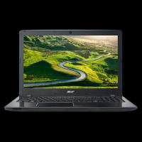 Ноутбук Acer Aspire E5-575G-57X6