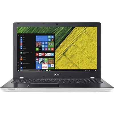 ноутбук Acer Aspire E5-576G-59H8