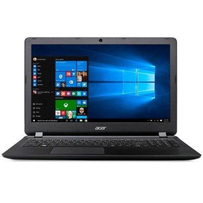 ноутбук Acer Aspire ES1-523-294D