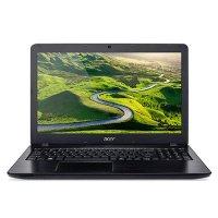 Ноутбук Acer Aspire F5-573G-57K3