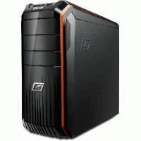 Компьютер Acer Aspire G3620 DT.SJPER.032