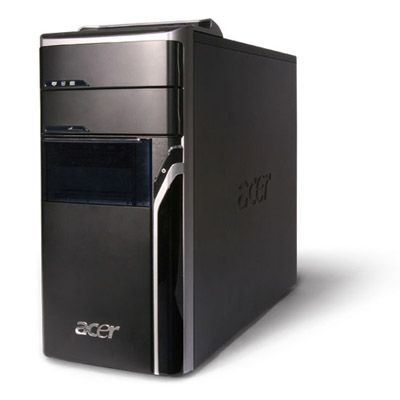 компьютер Acer Aspire M5630 91.POM7B.R7P