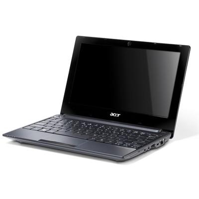 нетбук Acer Aspire One AO522-C6DKK