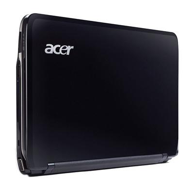 нетбук Acer Aspire One AO751h-52Yk