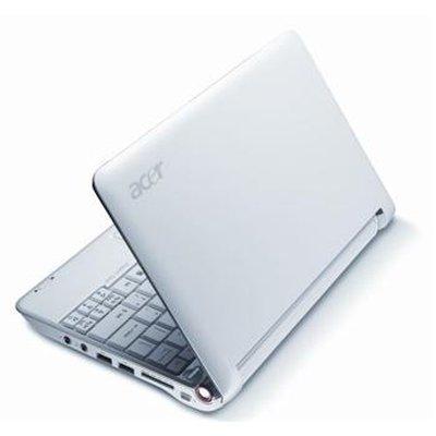 нетбук Acer Aspire One AOA150-Bw LU.S040B.191