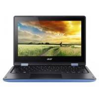 Ноутбук Acer Aspire R3-131T-P4SY