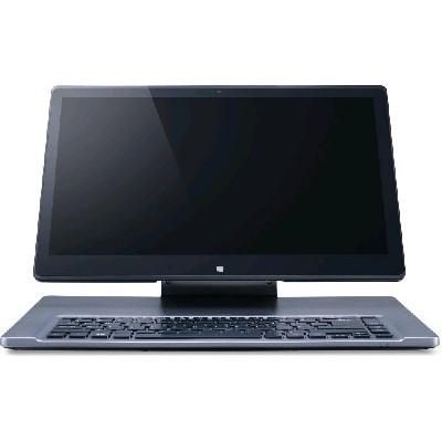ноутбук Acer Aspire R7-571G-73536G75ass