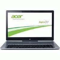 Ноутбук Acer Aspire R7-572-54206G50ass