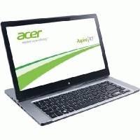 Ноутбук Acer Aspire R7-572G-54206G75ass