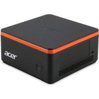 Компьютер Acer Aspire Revo M2-601 DT.B3BER.002