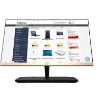 Моноблок Acer Aspire S24-880 DQ.BA9ER.002
