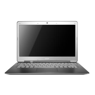 ноутбук Acer Aspire S3-391-73514G52add NX.M1FER.004