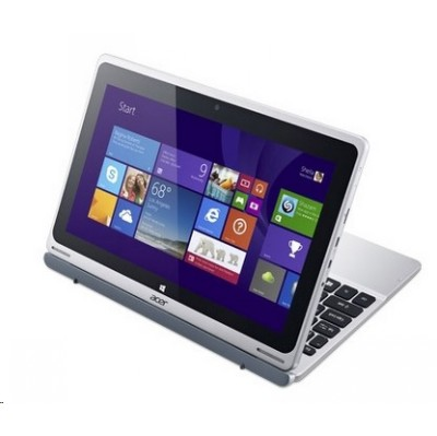 планшет Acer Aspire Switch 10 SW5-012-10JN NT.L71ER.002