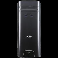 Компьютер Acer Aspire T3-710 DT.B1HER.003