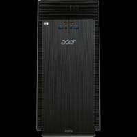 Компьютер Acer Aspire TC-280 DT.B68ER.003