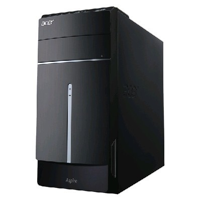компьютер Acer Aspire TC100 DT.SR6ER.006