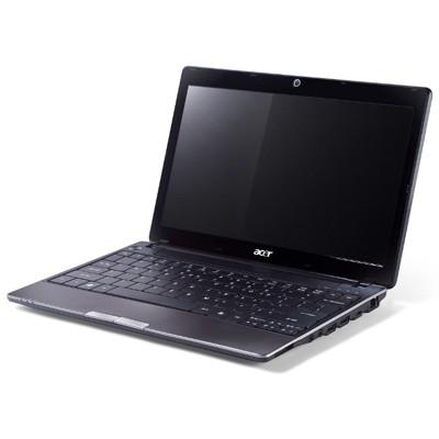 ноутбук Acer Aspire Timeline 1830T-38U2G32iki