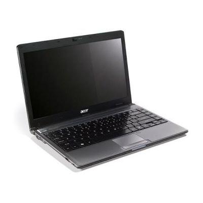 ноутбук Acer Aspire Timeline 3810TG-354G32i LX.PER0X.002