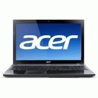 Ноутбук Acer Aspire V3-571G-33124G50Maii NX.M6BER.006