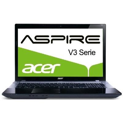 ноутбук Acer Aspire V3-771G-53216G50Makk NX.RYQER.017