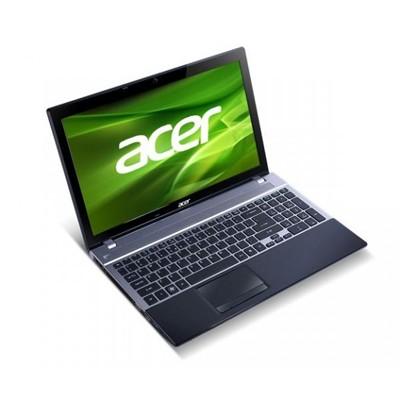 ноутбук Acer Aspire V3-771G-53214G75Makk