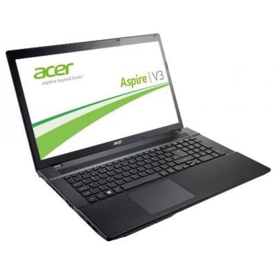 ноутбук Acer Aspire V3-772G-54216G1TMakk