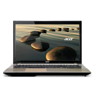 ноутбук Acer Aspire V3-772G-747a161.26TMamm NX.M9VER.007