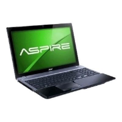 ноутбук Acer Aspire V3-772G-747a8G1TMakk NX.M74ER.001