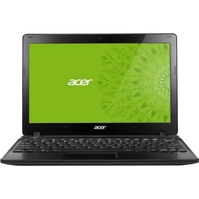 ноутбук Acer Aspire V5-131-10172G32nkk