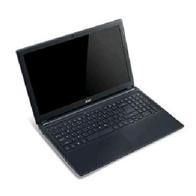 ноутбук Acer Aspire V5-573G-74508G50akk
