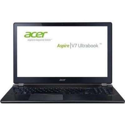 ноутбук Acer Aspire V7-582PG-74506G50tkk