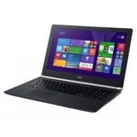 Ноутбук Acer Aspire VN7-571G-73X2